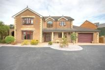Detached home for sale in Westwinds, Millfield...