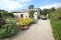 4 bedroom Detached house for sale in Flanders Barn...