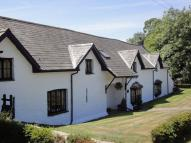 5 bedroom Detached house for sale in Ash Cottage, Ystradowen...