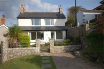 Bryngolau Detached house to rent