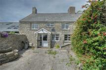 2 bedroom Terraced property to rent in West View, Wick...