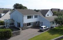 Detached house for sale in Manorstone House...
