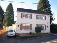 6 bed Detached property for sale in The Crest, Crown Hill...