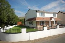 Ty Gwyn Detached property for sale