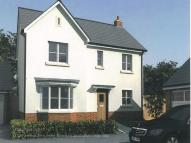 Detached house for sale in Plot 46, The Beaumaris...