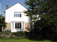 Detached home in Fir Wood House...