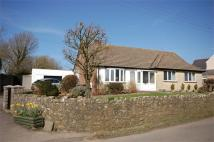 3 bed Detached house in Pensarn Bungalow...