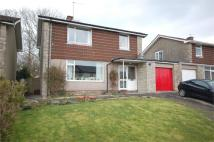 3 bedroom Detached property for sale in 3 Nordale Road...