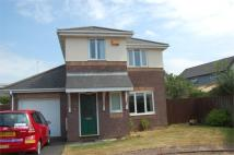 3 bed Detached home in Middlegate Court...