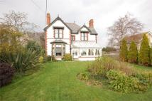 Detached home for sale in 119 Boverton Road...