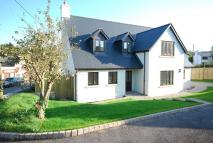 4 bed Detached house in Ty Caradog, The Herberts...