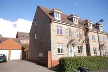 5 bedroom Detached home for sale in 25 Bryn Dryslwyn...