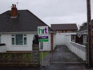 Semi-Detached Bungalow to rent in 19 St Johns View...