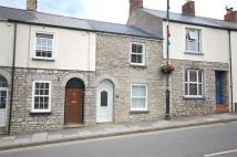 Cottage to rent in 15 Eastgate, Cowbridge...