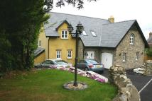 Detached property for sale in Swn-Y-Nant...