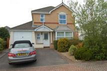 4 bedroom Detached home in 2 Lon Pinwydden...