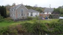 Detached home in Tyr Ysgol, 4 Ballarat...