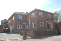Detached house to rent in The Grove, Llanharan...
