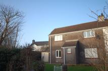 3 bed semi detached house to rent in 20 Porth Y Green Close...