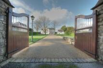 5 bedroom Detached property for sale in Highbeech, Penllyn...
