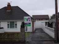 19 St Johns View Semi-Detached Bungalow to rent