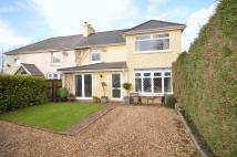 semi detached home for sale in Fairview House...