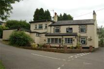 property to rent in Graig Penllyn, Cowbridge