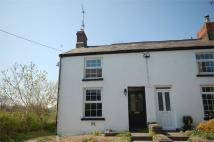 2 bedroom semi detached property to rent in 1 Hensol Road, Miskin...