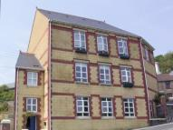 2 bed Flat to rent in 2 Zoar Court...