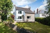Peterston-Super-Ely Detached property for sale