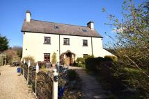 5 bed Detached house in Plymouth House...