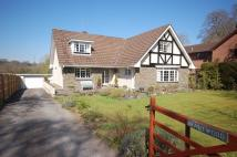 4 bed Detached house for sale in Brantwood...