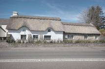 4 bed Detached house in Trehill Cottage...