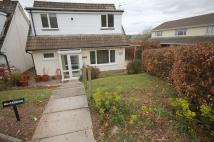 3 bed Detached house to rent in 8 Chapel Close, Aberthin...