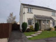 The Oaks semi detached property to rent