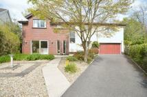 5 bedroom Detached home for sale in Cwrt Melin, Miskin...