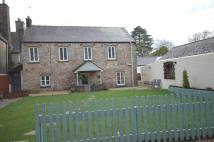 Cottage in Robins Nest, Llansannor...