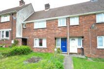 Terraced property to rent in 8 Ael Y Bryn...