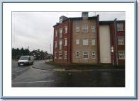 Apartment to rent in Ashdown CourtStation...