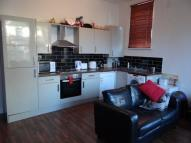 Flat to rent in Cardigan Road - Flat 5...
