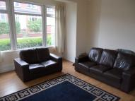 4 bed house in Roman View LS8 2DL