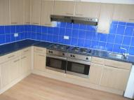 house to rent in Estcourt Terrace, LS6 3EY