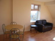 Apartment in Chapeltown, Leeds, LS28