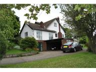 Moorwell Detached property for sale