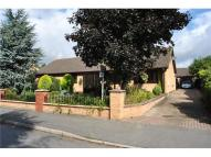 3 bedroom Detached Bungalow for sale in Dale Park Avenue...