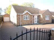 3 bedroom Detached Bungalow for sale in Wendover Road...