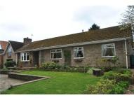 3 bedroom Detached Bungalow in West End...