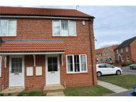 2 bedroom Terraced house for sale in Edgar Close...