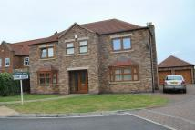 Waggoners Close Detached house for sale