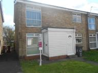 property for sale in Hilton Avenue, Scunthorpe